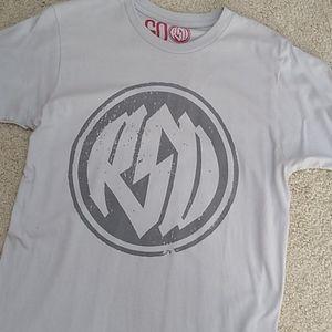 Roland Sands design T-shirt
